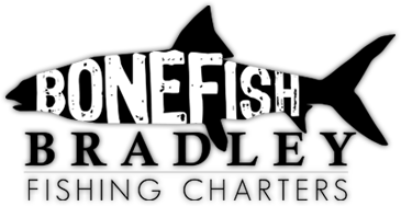 Bonefish Bradley Fishing Charters in Andros, Bahamas